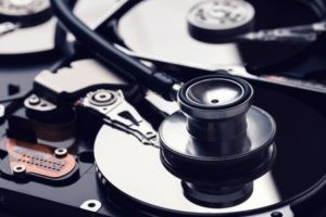 Data Recovery Services New York City NYC Bronx Queens Manhattan hard drive recovery Hard Drive Failure: Why This Keeps Happening! Top Data Recovery Services Dallas Irving Fort Worth 300x200